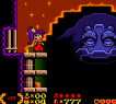 Shantae screen shot
