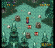 Terranigma screen shot