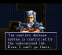 Brandish 2: The Planet Buster (SNES)
