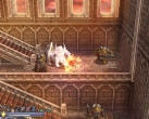 Ys The Oath in Felghana screenshot скриншоты