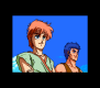 Ys III: Wanderers From Ys Sreenshots скриншоты PC Engine